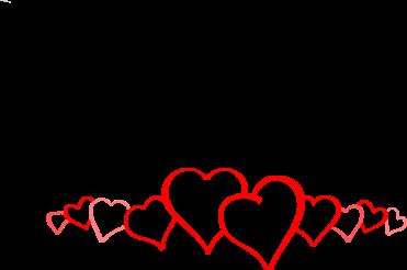 -hearts-clipart-3