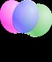 Anonymous_balloons