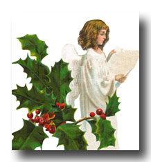christmas-angel-clipart-6
