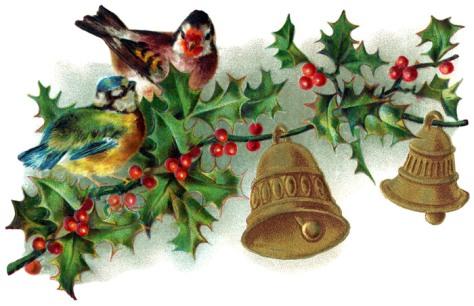 christmas-bells-2