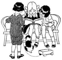 children-reading-1