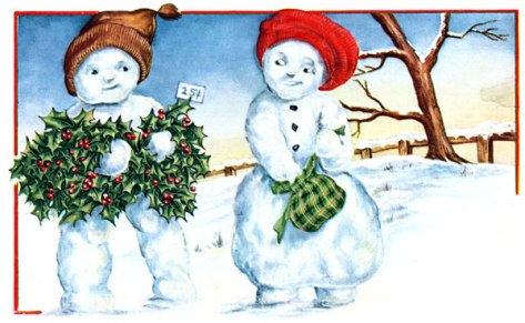 snowman-pictures-4