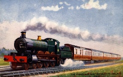 steam-trains-1