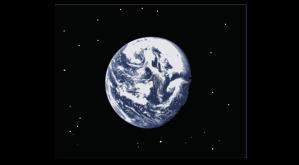 World-01