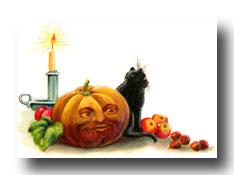 halloween-clip-art-3