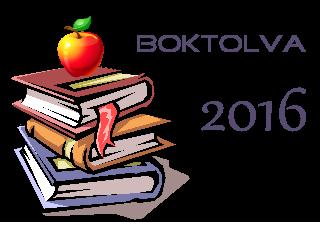 boktolva2016 (1)