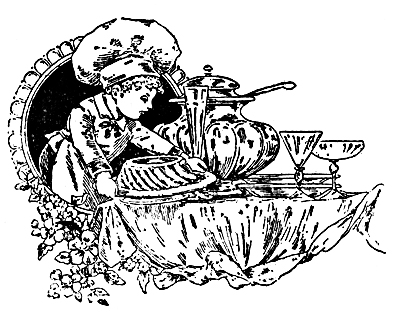 cooking-clipart-4