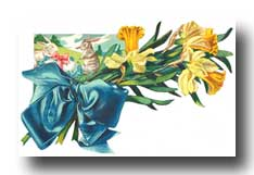 easter-flowers-1-tn
