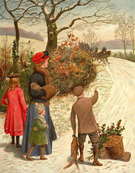 winter-scenes-1