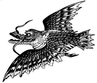 dragon-drawing-8