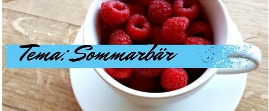 Tema_ Sommarbär (3)