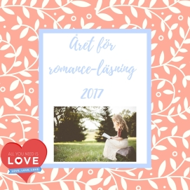 aret-for-romance2017
