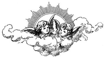 cherubs-1