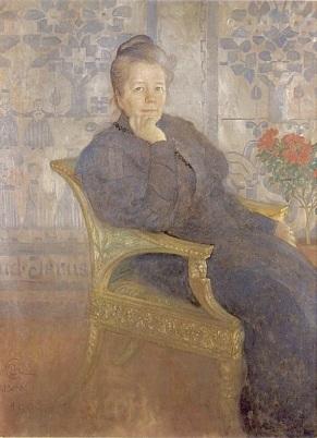 Selma_Lagerlof_(1908),_painted_by_Carl_Larsson