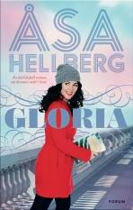 Gloria, 2016
