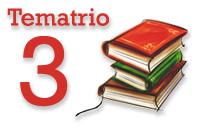 fe351-tematrio
