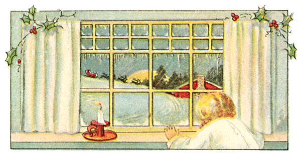 christmas-scenes-5