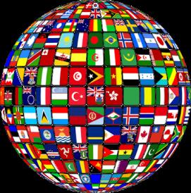 international-1751293_960_720