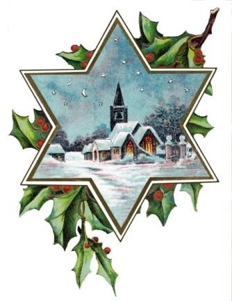 christmas-stars-1