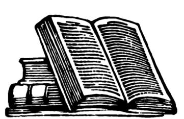 open-book-clip-art-5
