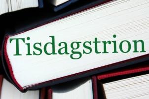 books-462579_192028129