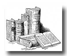 pictures-of-books-2-tn