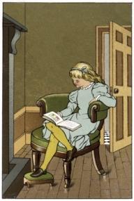 reading-clip-art-6